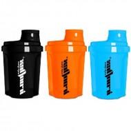 IronFlex Nano Shaker, 300 мл